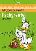 Album: Psyrentel - Entenhausener Zipperlein