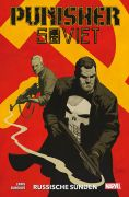 Heft: Punisher - Soviet