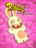 Album: Rabbids  5