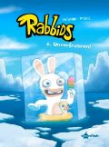 Album: Rabbids  6