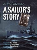Comic: A Sailor's Story (engl.)