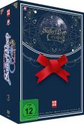 DVD: Pretty Guardian Sailor Moon Crystal  5 [lim. Edt.]