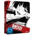 DVD: Sankarea - Undying Love  1 [Steelbook Edt.] [Blu-Ray]