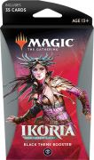 Magic The Gathering: Themenbooster Schwarz