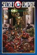 Heft: Secret Empire  6