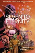 Album: Seven to Eternity  3