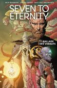 Album: Seven to Eternity  2