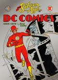 Album: The Silver Age of DC Comics