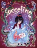 Album: Sorceline  2