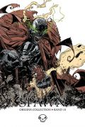 Heft: Spawn Origins Collection 15