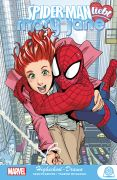 Heft: Spider-Man liebt Mary Jane [Panini Ink]