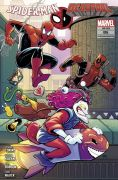 Heft: Spider-Man/Deadpool  4