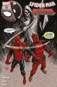 Heft: Spider-Man/Deadpool  9