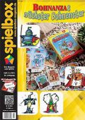 Magazin: Spielbox 2015/02