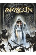 Album: Arawn  5