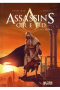 Album: Assassin's Creed  4