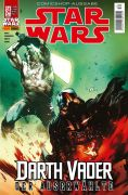 Heft: Star Wars 34