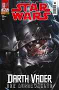 Heft: Star Wars 36