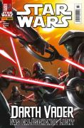 Heft: Star Wars 37