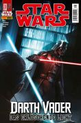 Heft: Star Wars 38