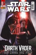 Heft: Star Wars 39