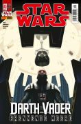 Heft: Star Wars 40