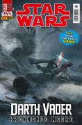 Heft: Star Wars 42
