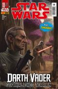 Heft: Star Wars 43