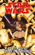 Heft: Star Wars