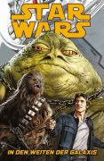 Heft: Star Wars TPB  6
