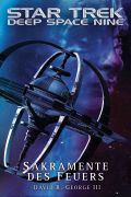 Roman: Star Trek - Deep Space Nine