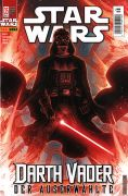 Heft: Star Wars 35