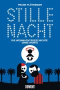 Album: Stille Nacht