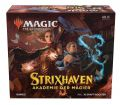 Magic The Gathering: Bundle