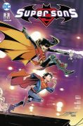 Heft: Super Sons  3