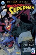 Heft: Superman 16 [ab 2017]