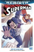 Heft: Superman TPB  2