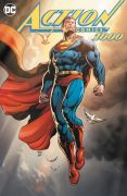 Heft: Superman Special - Action Comics 1000 [Variant]