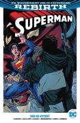 Heft: Superman TPB  5