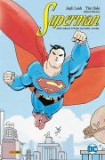 Heft: Superman