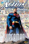 Heft: Superman - Action Comics 1000 [Deluxe]