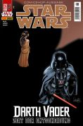 Heft: Star Wars 26