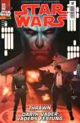 Heft: Star Wars 46
