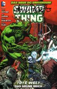 Heft: Swamp Thing  3