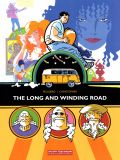 Album: The Long And Winding Road