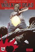 Heft: The Walking Dead 10