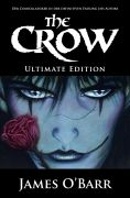 Heft: The Crow - Ultimate Edition