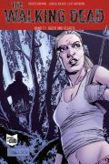 Heft: The Walking Dead 11