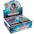 Yu-Gi-Oh! Boosterbox: Toon Chaos (dt.)