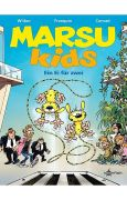 Album: Marsu Kids  2